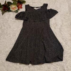 The Children's Place Dress 💃